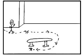 storyboard_panel