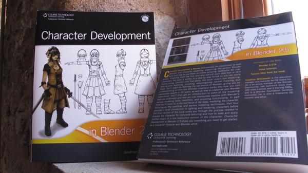 Character Modeling In Blender Pdf : ¡libros blender pdf mega ¡byzxz aportes