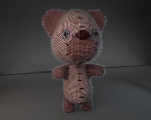 fuzzy_teddy