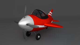 lil_plane