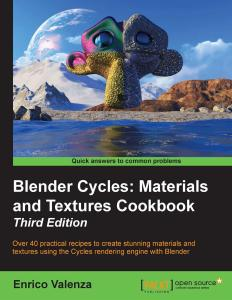 blender cycles cover